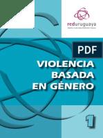 Lib1 Violencia de Genero