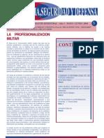 BOLETIN Democracia Seguridad Defensa 05
