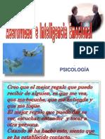 asertividad20e20inteligencia20emocional1-101118223534-phpapp01
