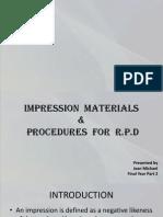 impressionrpd-120724090446-phpapp02