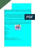 Linux y Software