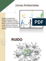 Expo RUIDO.pptx
