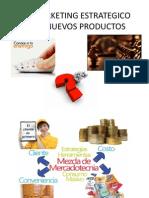 calidad de productos y servicios.pptx