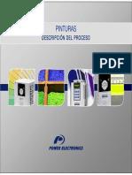 Aplicaciones Pinturas.pdf