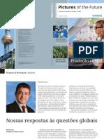 revista-pof-1-2008