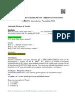roteirovendacrditoconsignadomundocallcenter-131016001357-phpapp02.pdf