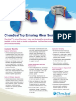Chem Seal Flyer