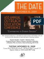 Asd-save the Date Web_1