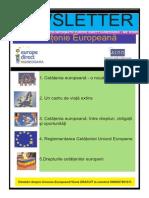 Cetatenie Europeana Layout 1
