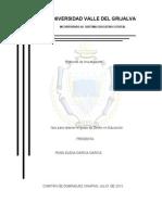 Protocolo Terminado Miguel Angel Mollinedo Velasco