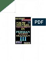TestamentPersePersian183703_text Vol. 3