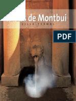 Caldes de Montbui