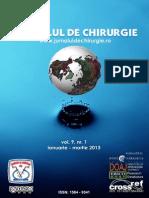 J de Chir 20013 _9_1