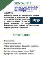 AGENDA Nº 2_admon sueldos y salarios - copia (1)