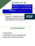 AGENDA Nº 10_admon sueldos y salarios - copia - copia - copia