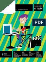 ANIMATE0.pdf
