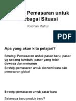 Modul-8-Strategi Pemasaran Berbagai Situasi.pdf
