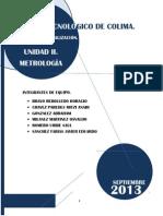 UNIDAD 2. METROLOGÍA.docx