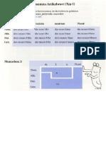 La Declinación del Adjetivo en Alemán.pdf_fb