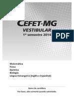 Superior Mat Fis Qui Bio Ing Esp 2014 1 Layout 1