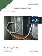 Cable cruzado.pdf