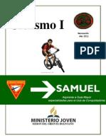 Ciclismo1 Especialidad