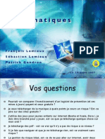 virus info.pdf