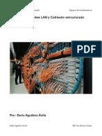 Pract Redes y Cableado Estructurado