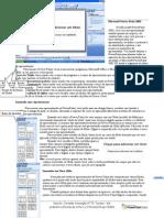 2108 PowerPoint 2003