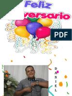 Niver Janeiro