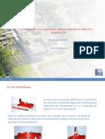 16.tp.Statique_graphique_diap.pdf