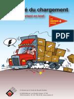 104778005-Ladungssicherung-f-04-Arrimage-Routiersch.pdf