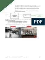 36785773-Electrovannes-hydrauliques1-2.pdf