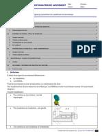 750_transformationdemouv.pdf