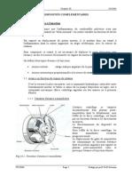 100101854-Etude-Pompe-Injection-Bosch.pdf