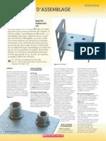 201202_0157F09_Techniques d'assemblage mécanique.pdf
