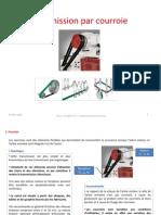 40449452-Transmission-Par-Courroie.pdf