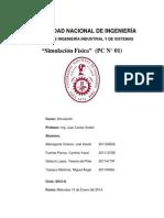 SimulaciónPC01