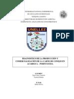 aplicaparamandarCARMONADUEÑES (1).docx duilio martes