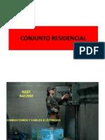 CONJUNTO RESIDENCIAL.pptx