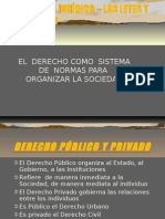 Arquit Legal Clases de Derecho Urbano Diapositivas