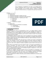 sistemas_termicos