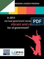 elp 2013 report-combined-rev-3