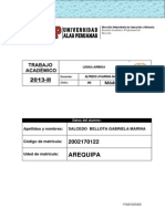 TA-gabriela Salcedo-LOGICA JURIDICA.docx