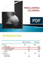 preeclampsia-eclampsia-1206582774130858-4-111110190758-phpapp01