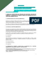 CLASES TERCERA SESIÓN, CON BASE EN ARCHIVO LIBRO DEL DOCENTE, 2014-