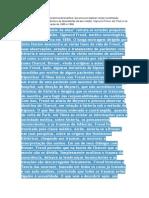 A história da elaboração da teoria psicanalítica.docx