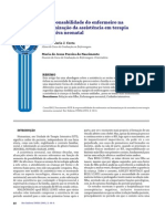 Www.unisa.br Graduacao Biologicas Enfer Revista Arquivos 2001-09