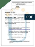Guia Matematica Financiera