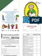 1. Abraham_Niños_08_12